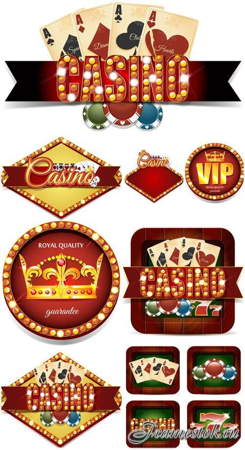 Исходники казино для фотошопа игровые автоматы играть онлайн бесплатно европа плюс