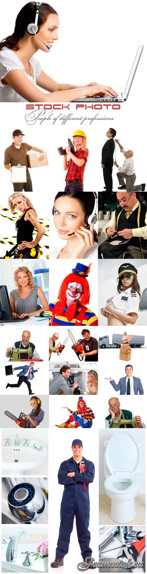 Шаблон для фотошопа профессия милиционер