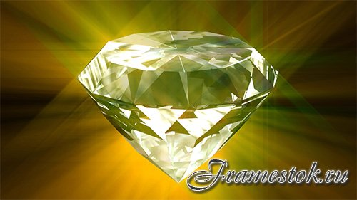 Diamond cristal HD