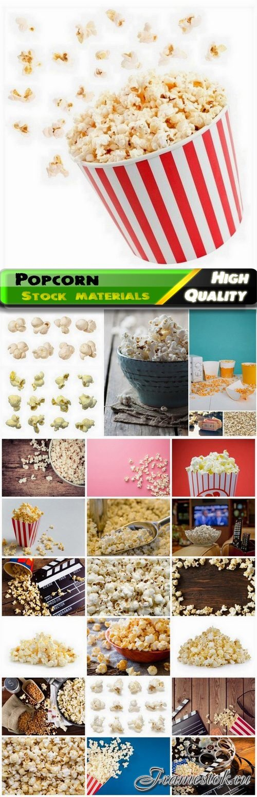 Corn popcorn is best food for cinema 25 HQ Jpg