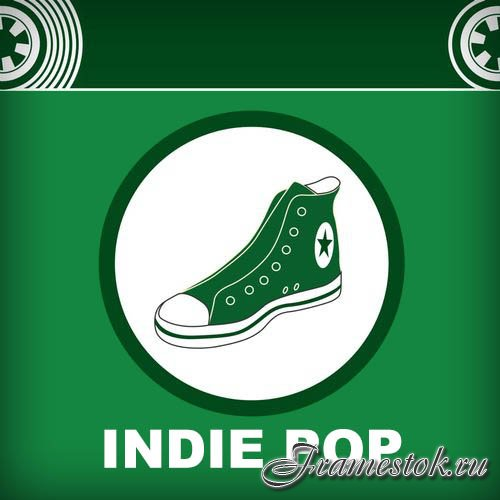 Mixtape Production Library - Indie Pop