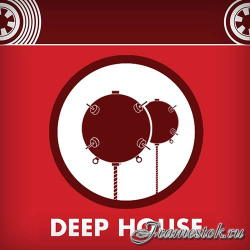 Mixtape Production Library - Deep House