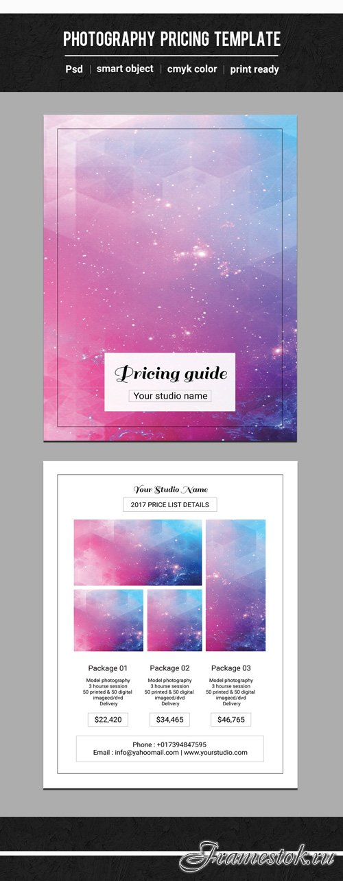 Photographers Pricing Guide Layout 1 132756317